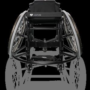 RGK Clubsport Basketball Wheelchair