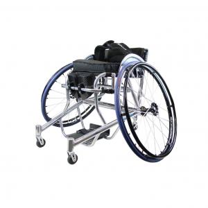 RGK Grand Slam Tennis Wheelchair