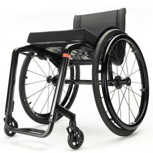 Kuschall KSL Rigid Wheelchair
