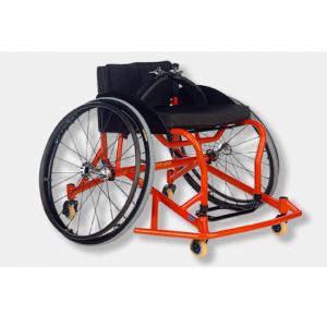 Top End Schulte 7000 Basketball Wheelchair