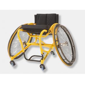 Top End T-5 7000 Series Tennis Wheelchair
